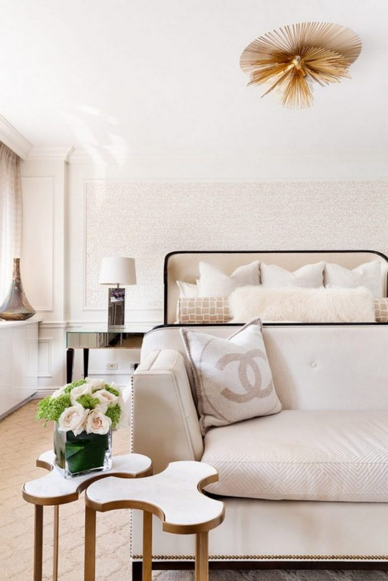 Check This Trendy Luxury Apartment In NYC By Ovadia Design Group ovadia design group Check This Trendy Luxury Apartment In NYC By Ovadia Design Group Check This Trendy Luxury Apartment In NYC By Ovadia Design Group 4 scaled