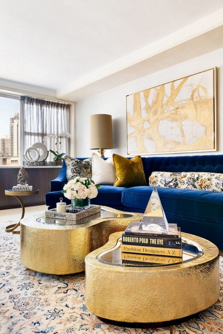 Check This Trendy Luxury Apartment In NYC By Ovadia Design Group ovadia design group Check This Trendy Luxury Apartment In NYC By Ovadia Design Group Check This Trendy Luxury Apartment In NYC By Ovadia Design Group scaled