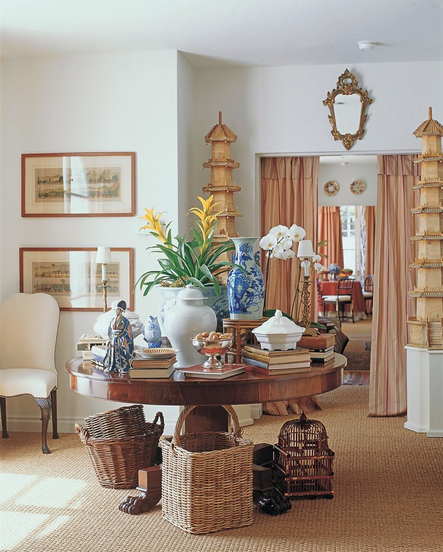Have You Met The Award-Wining Interior Designer Mary McDonald? mary mcdonald Have You Met The Award-Wining Interior Designer Mary McDonald? Have You Met The Award Wining Interior Designer Mary McDonald 4