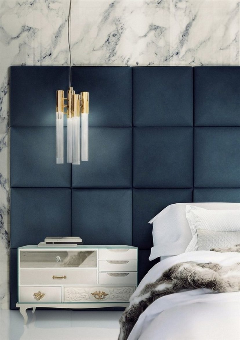 How To Add Pantone's Classic Blue Into Your Home Decor? pantone How To Add Pantone's Classic Blue Into Your Home Decor? How To Add Pantones Classic Blue Into Your Home Decor 3 scaled