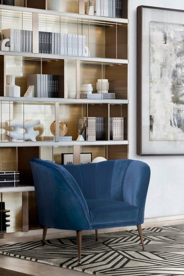 How To Add Pantone's Classic Blue Into Your Home Decor? pantone How To Add Pantone's Classic Blue Into Your Home Decor? How To Add Pantones Classic Blue Into Your Home Decor 4 scaled