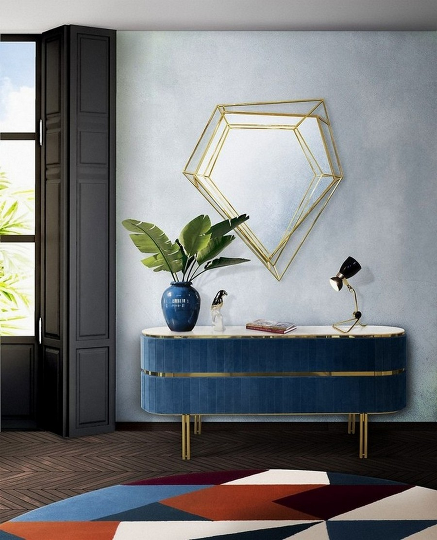 How To Add Pantone's Classic Blue Into Your Home Decor? pantone How To Add Pantone's Classic Blue Into Your Home Decor? How To Add Pantones Classic Blue Into Your Home Decor 5