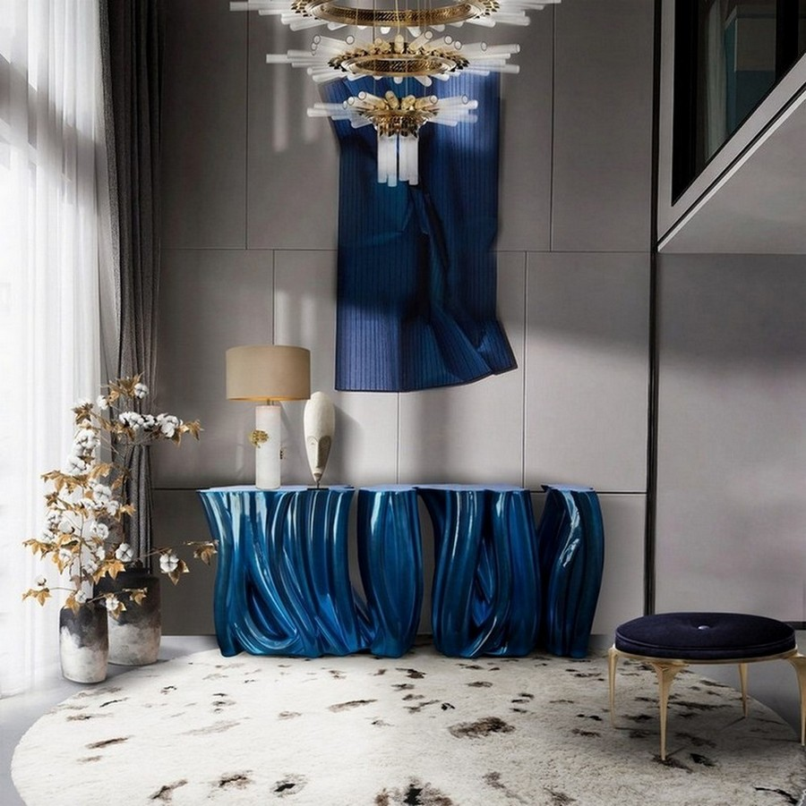 How To Add Pantone's Classic Blue Into Your Home Decor? pantone How To Add Pantone's Classic Blue Into Your Home Decor? How To Add Pantones Classic Blue Into Your Home Decor 7