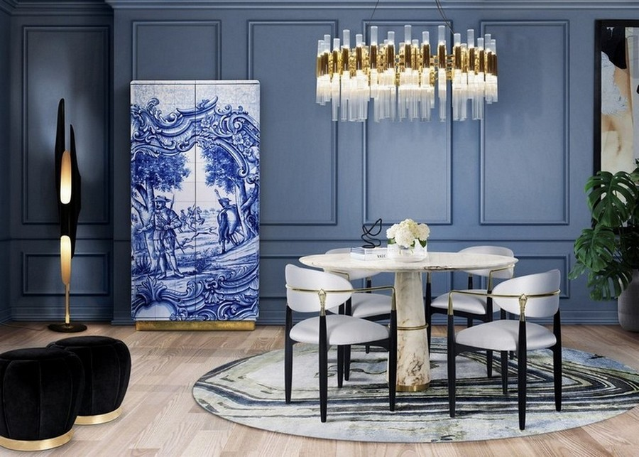 How To Add Pantone's Classic Blue Into Your Home Decor? pantone How To Add Pantone's Classic Blue Into Your Home Decor? How To Add Pantones Classic Blue Into Your Home Decor 8