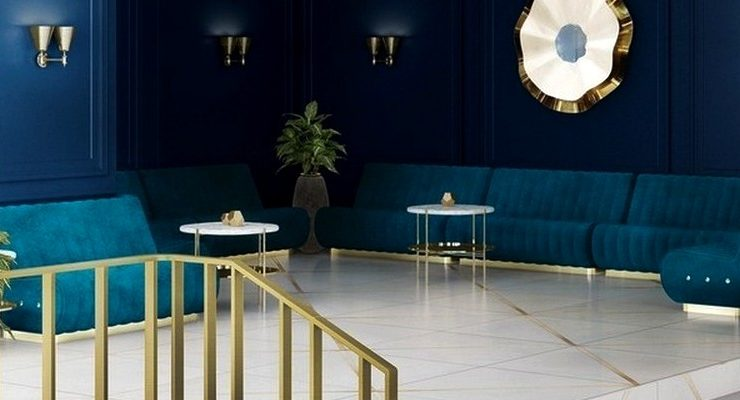 How To Add Pantone's Classic Blue Into Your Home Decor? pantone How To Add Pantone's Classic Blue Into Your Home Decor? How To Add Pantones Classic Blue Into Your Home Decor capa 740x400  Home How To Add Pantones Classic Blue Into Your Home Decor capa 740x400