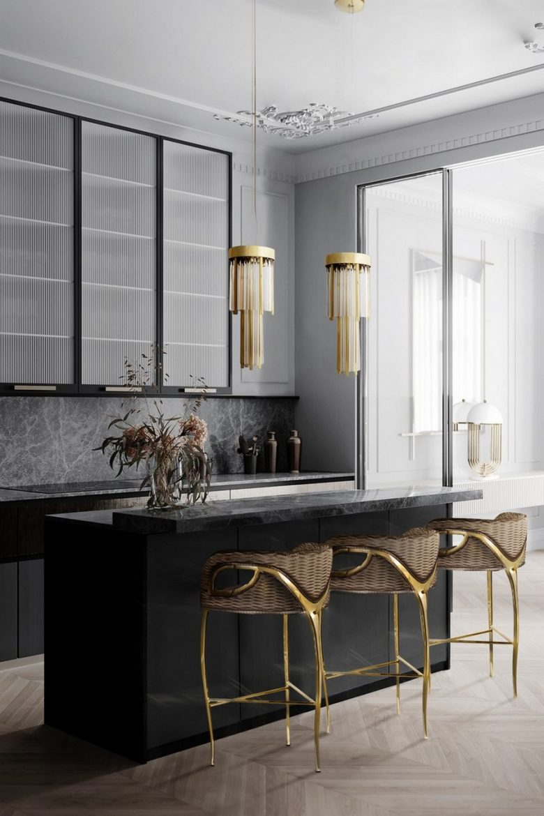 How To Design The Perfect Luxury Design Project For Your Kitchen? luxury design project How To Design The Perfect Luxury Design Project For Your Kitchen? How To Design The Perfect Luxury Design Project For Your Kitchen 5 scaled