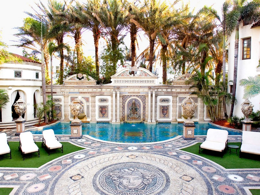 Miami's Famous Versace Mansion Was Remodel By Straticon Construction versace Miami's Famous Versace Mansion Was Remodel By Straticon Construction Miamis Famous Versace Mansion Was Remodel By Straticon Construction 59
