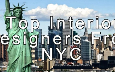 This Incredible Ebook Tells Who Are NYC's Best 25 Interior Designers interior designers This Incredible Ebook Tells Who Are NYC's Best 25 Interior Designers This Incredible Ebook Tells Who Are NYCs Best 25 Interior Designers capa 480x300