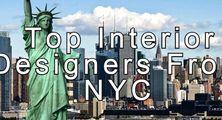 This Incredible Ebook Tells Who Are NYC's Best 25 Interior Designers interior designers This Incredible Ebook Tells Who Are NYC's Best 25 Interior Designers This Incredible Ebook Tells Who Are NYCs Best 25 Interior Designers capa 740x400