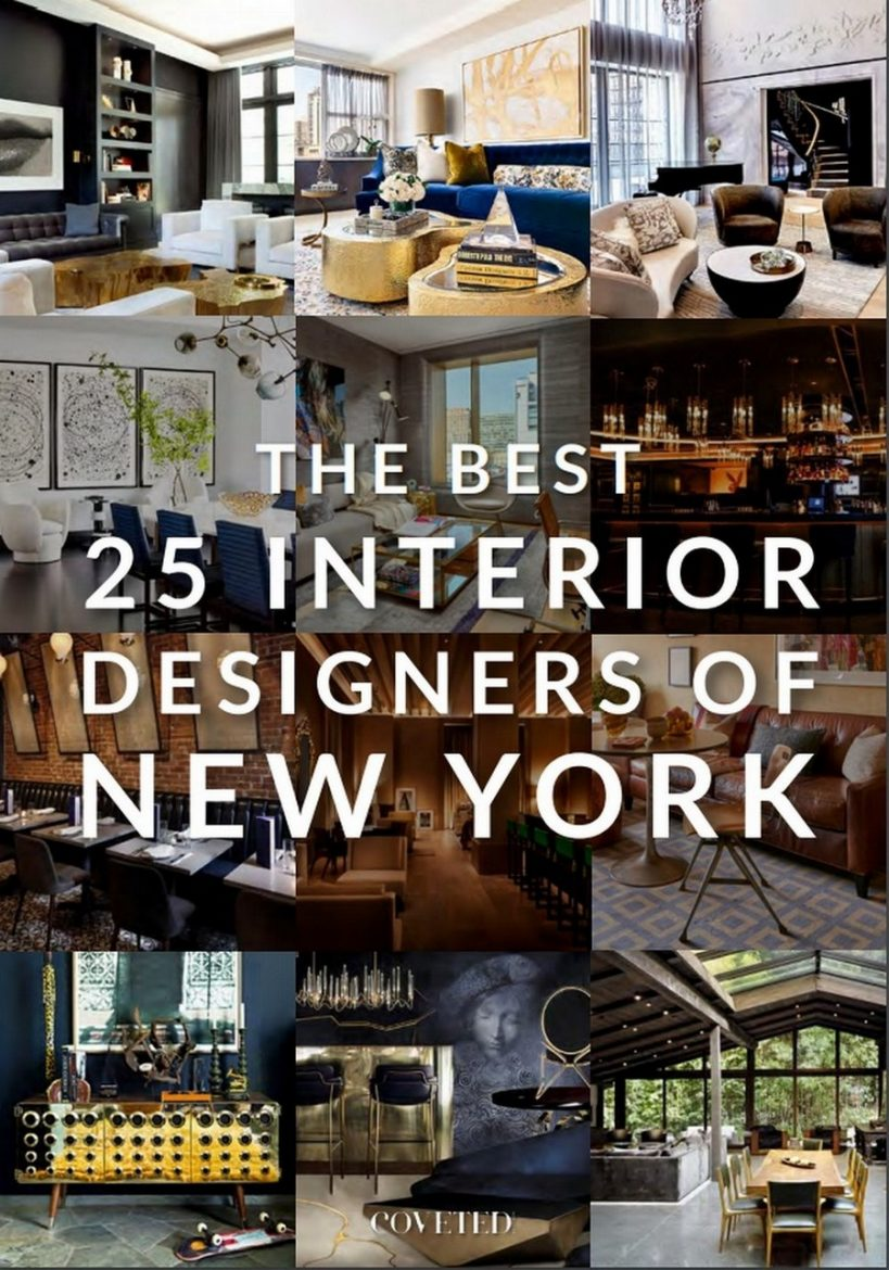 This Incredible Ebook Tells Who Are NYC's Best 25 Interior Designers interior designers This Incredible Ebook Tells Who Are NYC's Best 25 Interior Designers This Incredible Ebook Tells Who Are NYCs Best 25 Interior Designers scaled