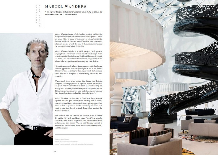 Top 100 Interior Designers Ebook Shows You How To Decorate Like A Pro Page 3 Home And Decoration
