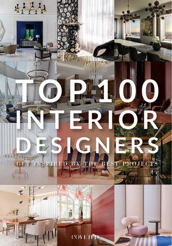 Top 100 Interior Designers Ebook Shows You How To Decorate Like A Pro interior designers Top 100 Interior Designers Ebook Shows You How To Decorate Like A Pro Top 100 Interior Designers Ebook Shows You How To Decorate Like A Pro 6 scaled