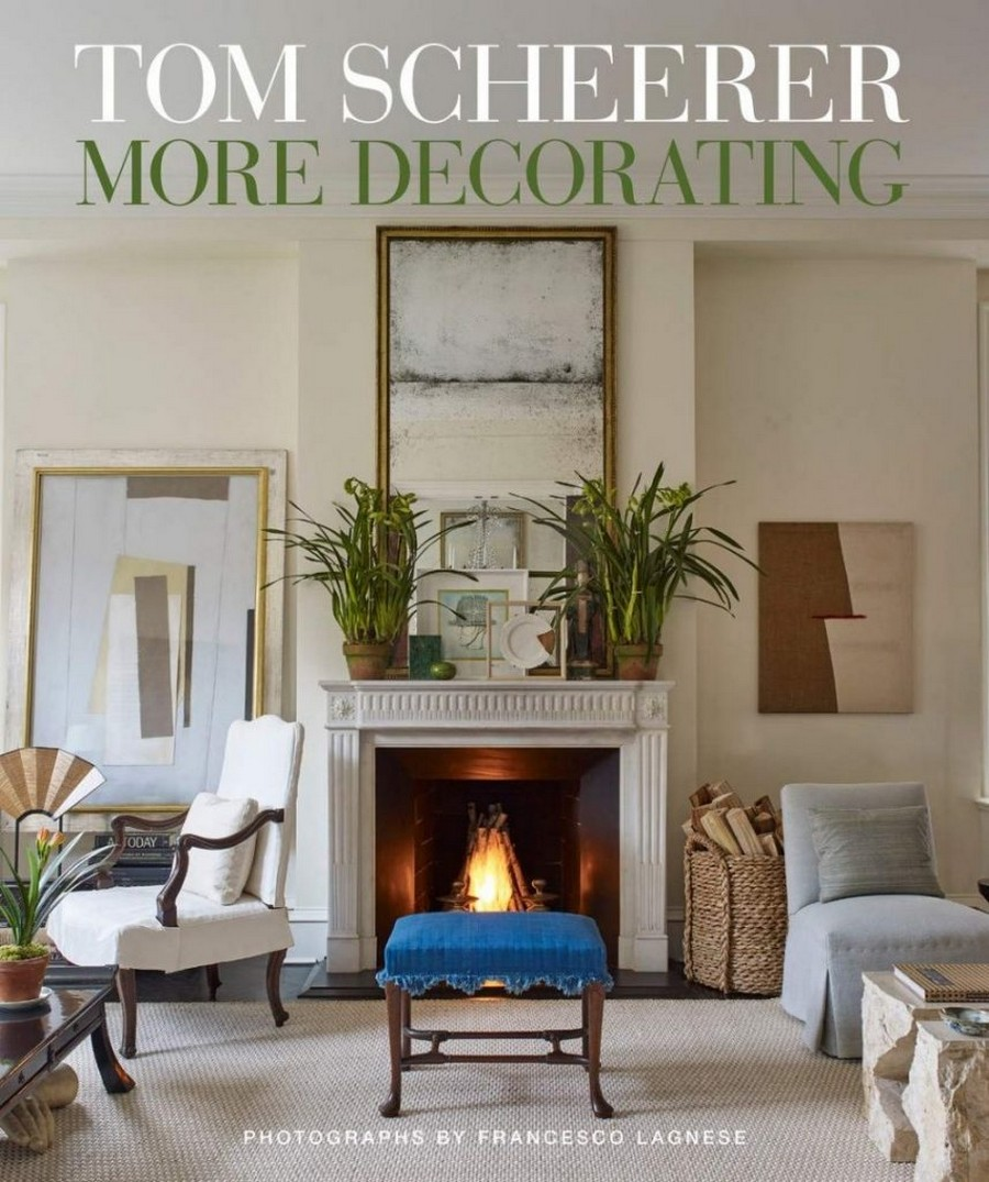 3 Interior Design Books With The Best Design Ideas You Must Read! interior design 3 Interior Design Books With The Best Design Ideas You Must Read! 3 Interior Design Books With The Best Design Ideas You Must Read 3