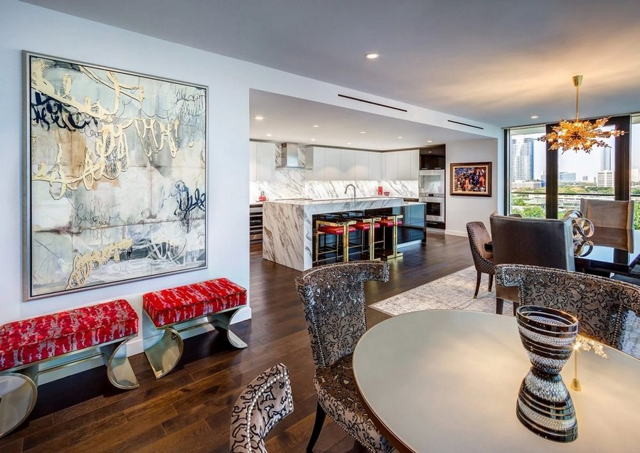 3 Luxury Residential Projects To Start The Year The Best Way Possible!