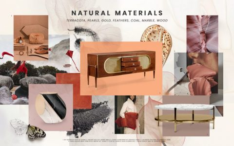 7 High-Quality Materials You Must Incorporate In Your Home Decor home decor 7 High-Quality Materials You Must Incorporate In Your Home Decor 7 High Quality Materials You Must Incorporate In Your Home Decor capa 480x300