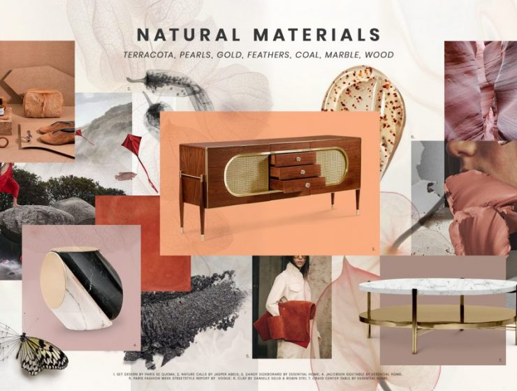 7 High-Quality Materials You Must Incorporate In Your Home Decor home decor 7 High-Quality Materials You Must Incorporate In Your Home Decor 7 High Quality Materials You Must Incorporate In Your Home Decor capa 740x560