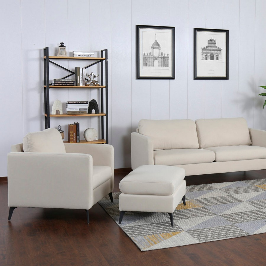 Check Classis Brands Newest Showroom At Las Vegas Market 2020 las vegas market Check Classis Brands Newest Showroom At Las Vegas Market 2020 Check Classis Brands Newest Showroom At Las Vegas Market 2020 2