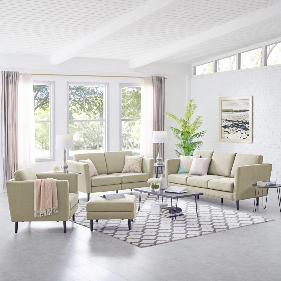 Check Classis Brands Newest Showroom At Las Vegas Market 2020 las vegas market Check Classis Brands Newest Showroom At Las Vegas Market 2020 Check Classis Brands Newest Showroom At Las Vegas Market 2020 3