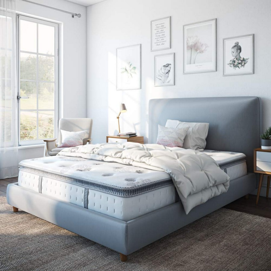 Check Classis Brands Newest Showroom At Las Vegas Market 2020 las vegas market Check Classis Brands Newest Showroom At Las Vegas Market 2020 Check Classis Brands Newest Showroom At Las Vegas Market 2020 4