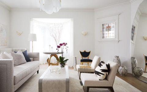 elizabeth metcalfe Elizabeth Metcalfe Represents Canada's Finest Interior Design Elizabeth Metcalfe Represents Canadas Finest Interior Design 4 480x300