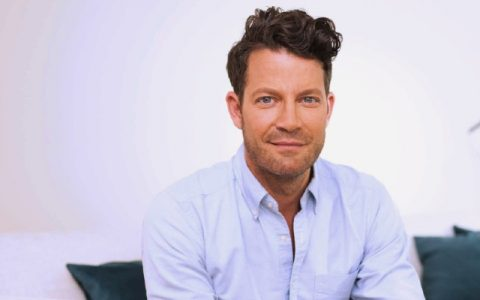 See How Nate Berkus Became Today's Famous Interior Design Expert nate berkus See How Nate Berkus Became Today's Famous Interior Design Expert See How Nate Berkus Became Todays Famous Interior Design Expert capa 480x300