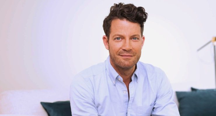See How Nate Berkus Became Today's Famous Interior Design Expert nate berkus See How Nate Berkus Became Today's Famous Interior Design Expert See How Nate Berkus Became Todays Famous Interior Design Expert capa 740x400
