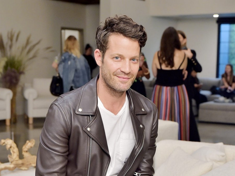 See How Nate Berkus Became Today's Famous Interior Design Expert nate berkus See How Nate Berkus Became Today's Famous Interior Design Expert See How Nate Berkus Became Todays Famous Interior Design Expert