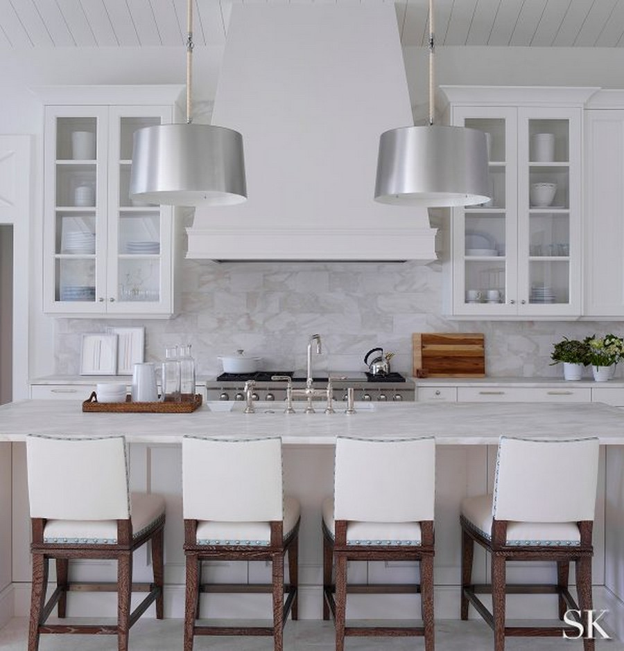 Suzanne Kasler Shows 5 Beautiful Kitchen Projects To Inspire You suzanne kasler Suzanne Kasler Shows 5 Beautiful Kitchen Projects To Inspire You Suzanne Kasler Shows 5 Beautiful Kitchen Projects To Inspire You 2
