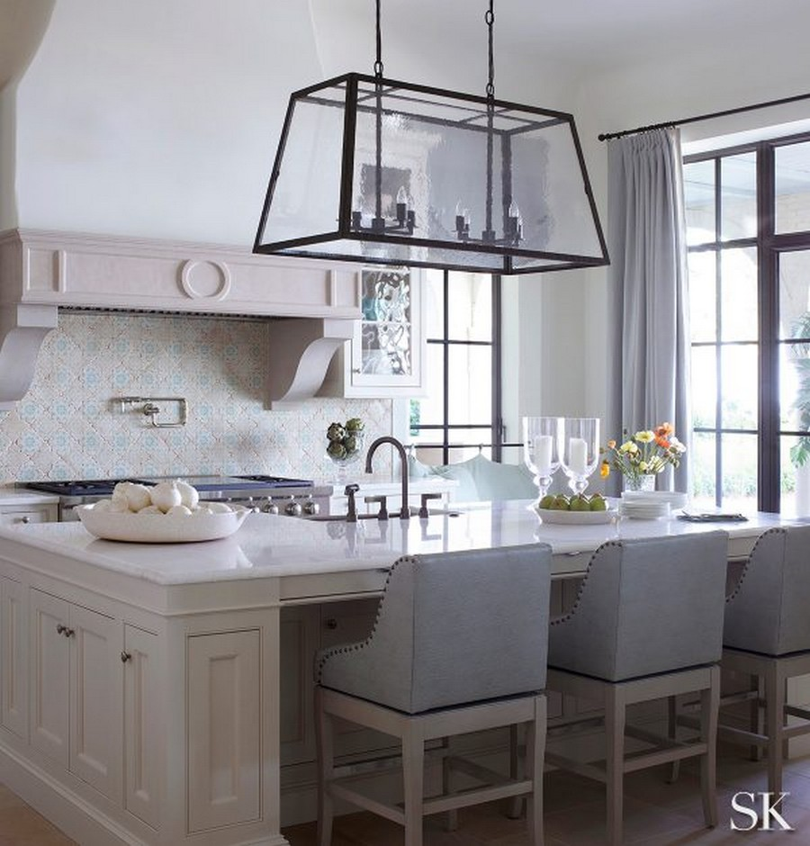 Suzanne Kasler Shows 5 Beautiful Kitchen Projects To Inspire You suzanne kasler Suzanne Kasler Shows 5 Beautiful Kitchen Projects To Inspire You Suzanne Kasler Shows 5 Beautiful Kitchen Projects To Inspire You 3