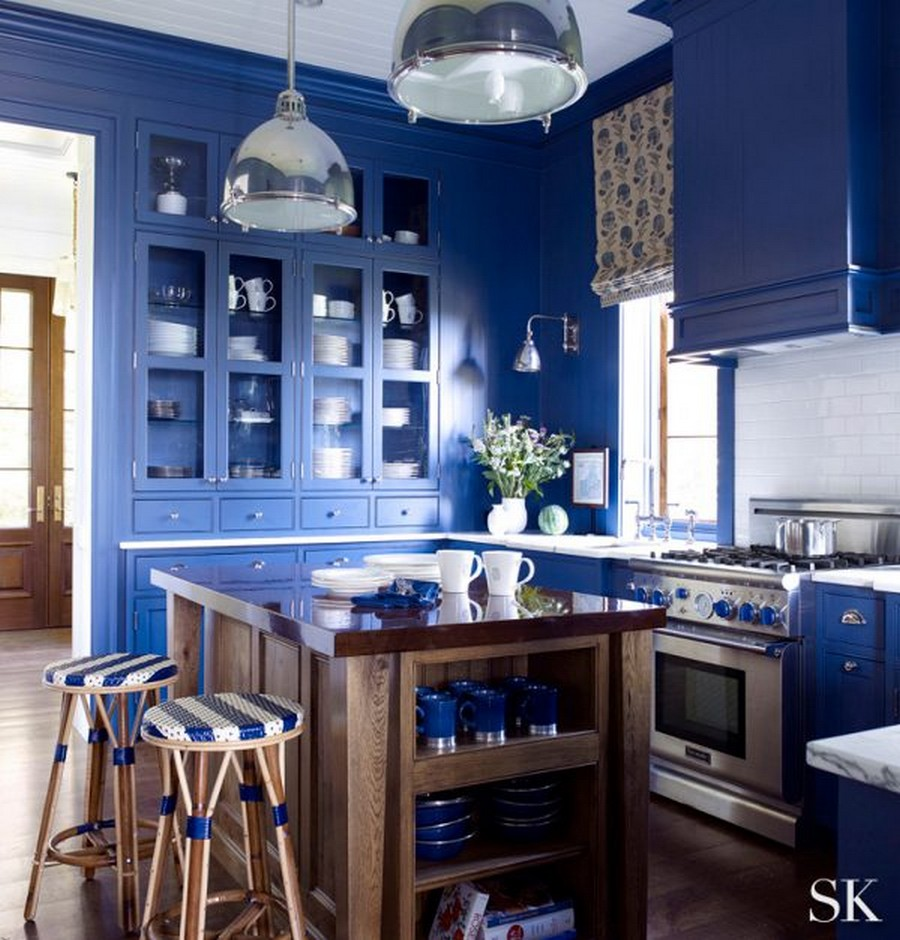 Suzanne Kasler Shows 5 Beautiful Kitchen Projects To Inspire You suzanne kasler Suzanne Kasler Shows 5 Beautiful Kitchen Projects To Inspire You Suzanne Kasler Shows 5 Beautiful Kitchen Projects To Inspire You 4