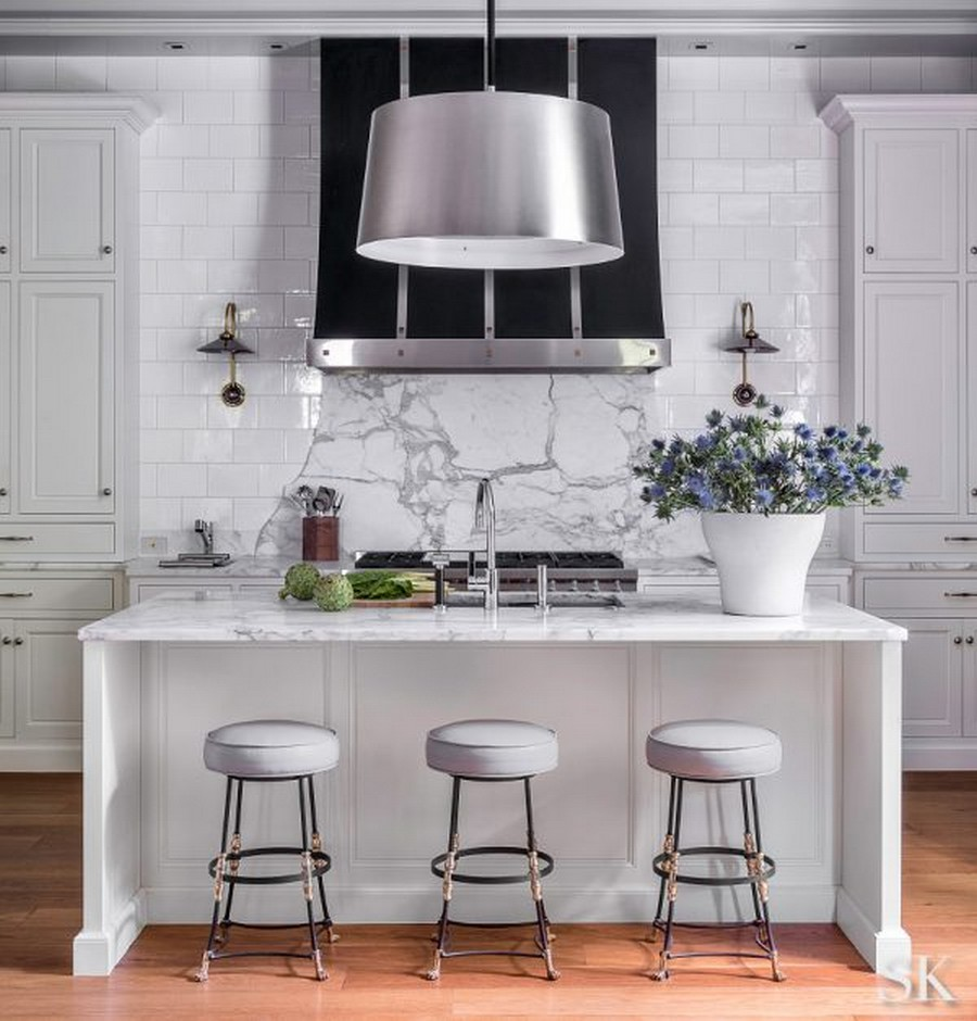 Suzanne Kasler Shows 5 Beautiful Kitchen Projects To Inspire You suzanne kasler Suzanne Kasler Shows 5 Beautiful Kitchen Projects To Inspire You Suzanne Kasler Shows 5 Beautiful Kitchen Projects To Inspire You 5