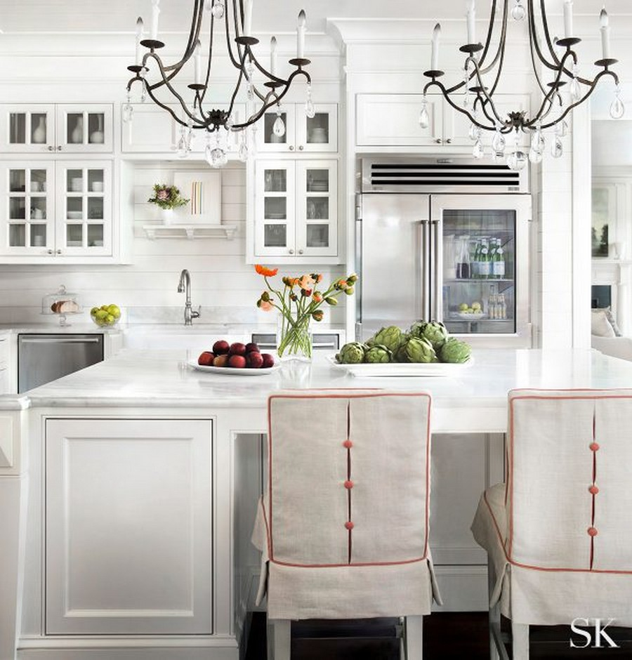 Suzanne Kasler Shows 5 Beautiful Kitchen Projects To Inspire You suzanne kasler Suzanne Kasler Shows 5 Beautiful Kitchen Projects To Inspire You Suzanne Kasler Shows 5 Beautiful Kitchen Projects To Inspire You