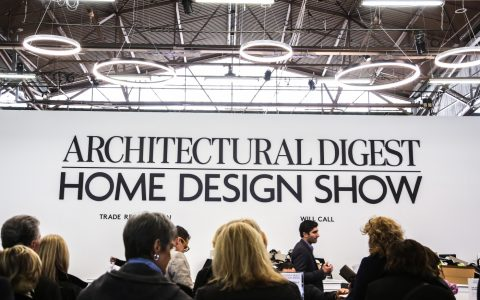 ad design show 2020 AD Design Show 2020: Exclusive Guide To The Event AD Design Show 2020 Exclusive Guide To The Event 480x300