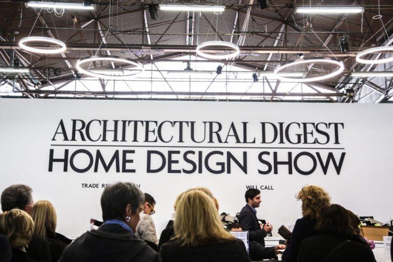 ad design show 2020 AD Design Show 2020: Exclusive Guide To The Event AD Design Show 2020 Exclusive Guide To The Event scaled e1582556395160