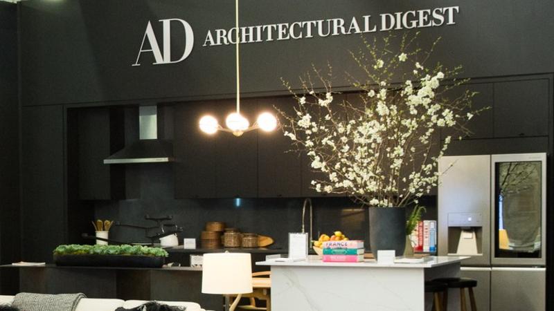 ad design show 2020 AD Design Show 2020: Exclusive Guide To The Event AD Design Show 2020 Exclusive Guide To The Event1