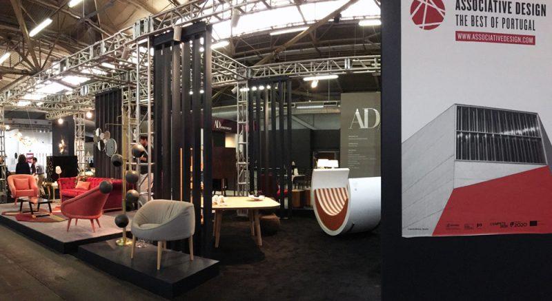 ad design show 2020 AD Design Show 2020: Exclusive Guide To The Event AD Design Show 2020 Exclusive Guide To The Event3 e1582556893589