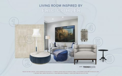 eric cohler Be Inspired By Eric Cohler's Living Room Moodboard Be Inspired By Eric Cohlers Living Room Moodboard 480x300