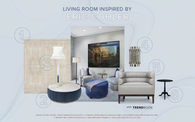 eric cohler Be Inspired By Eric Cohler's Living Room Moodboard Be Inspired By Eric Cohlers Living Room Moodboard e1582564339877