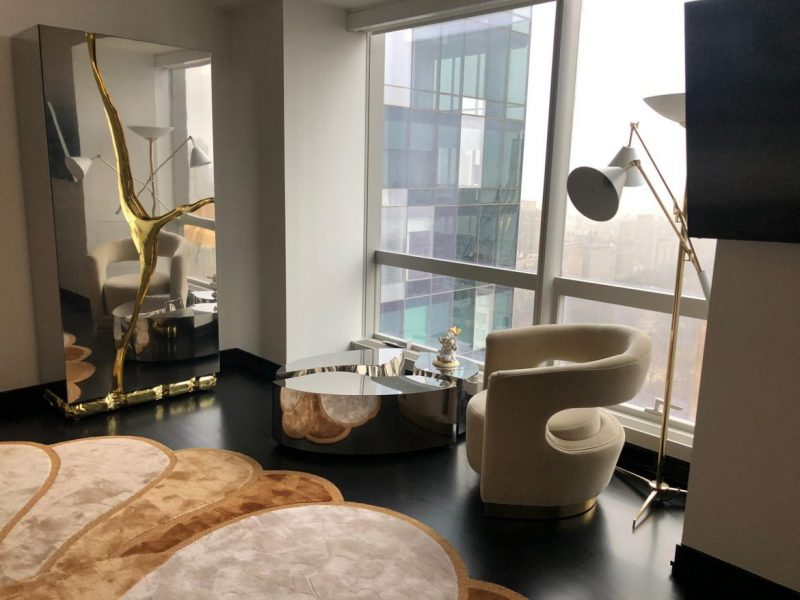 covet nyc Step Inside The Amazing Covet NYC By RDD Architecture Step Inside The Amazing Covet NYC 2