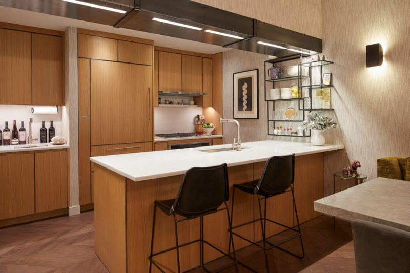modern family Take A Look At Modern Family's Jesse Tyler Ferguson's NYC Home Take A Look At Modern Familys Jesse Tyler Fergusons NYC Home 5 scaled e1582216117367