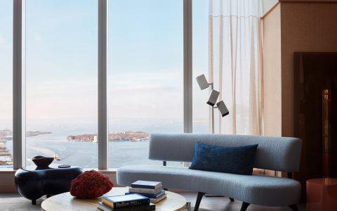 jamie bush Admire This New York Apartment Designed By Jamie Bush Admire This New York Apartment Designed By Jamie Bush1 480x300