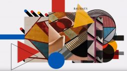 Be Inspired By The Bauhaus Trend 254x142