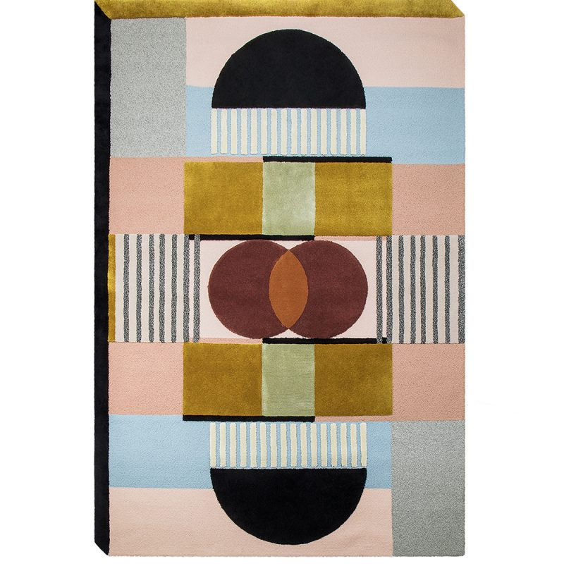 bauhaus trend Be Inspired By The Bauhaus Trend! Be Inspired By The Bauhaus Trend1 e1583775276762
