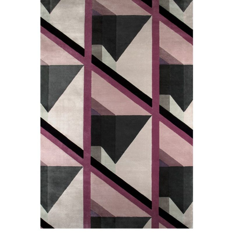 bauhaus trend Be Inspired By The Bauhaus Trend! Be Inspired By The Bauhaus Trend3 e1583775476818