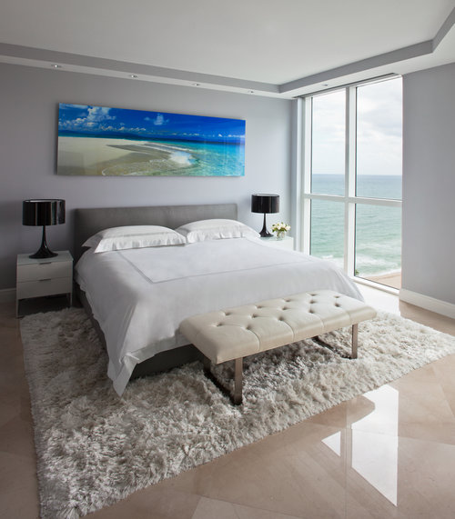 Behold The Contemporary Projects Of Benjamin Cruz Designs 2