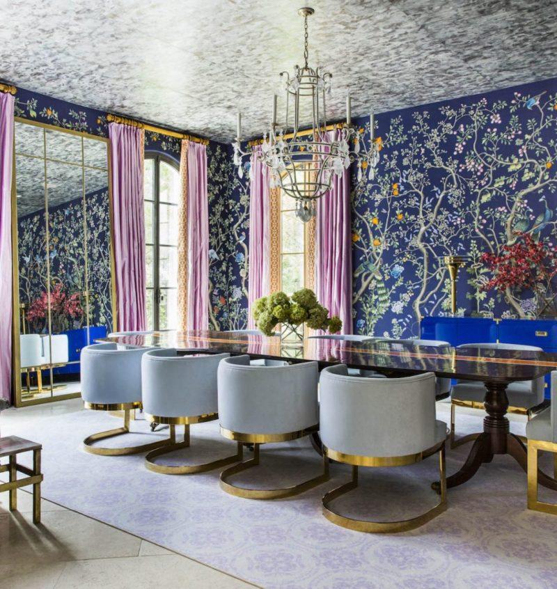 lucinda loya interiors Discover The Bold Projects Of Lucinda Loya Interiors Discover The Bold Projects Of Lucinda Loya Interiors 2 scaled e1584377385358