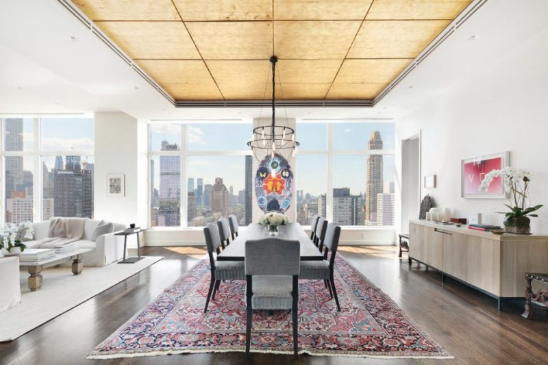 jennifer lawrence Jennifer Lawrence's Upper East Side Penthouse Is For Sale! Jennifer Lawrence Upper East Side Penthouse Is For Sale 4 e1583749938314