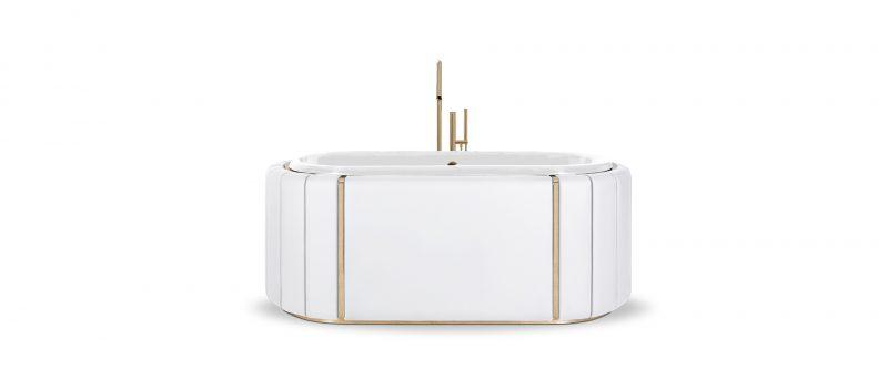 luxury minimal design Luxury Minimal Design For Your Lavish Bathroom! Luxury Minimal Design For Your Lavish Bathroom2