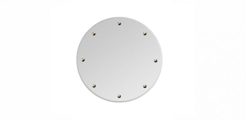 luxury minimal design Luxury Minimal Design For Your Lavish Bathroom! Luxury Minimal Design For Your Lavish Bathroom3
