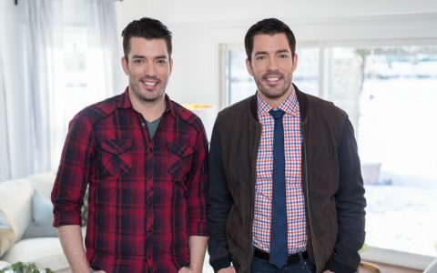 the property brothers The Property Brothers Have A New Show On HGTV! The Property Brothers Have A New Show On HGTV 480x300
